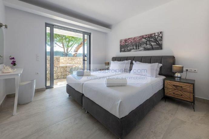 Villa Peloponnes (18)