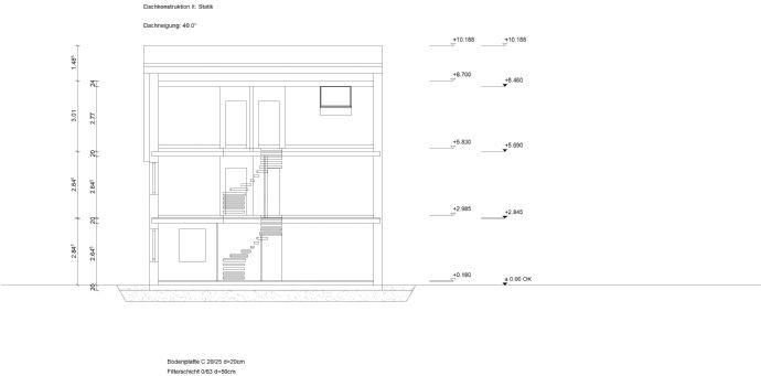 Primero184SD-West_Schnitt-C
