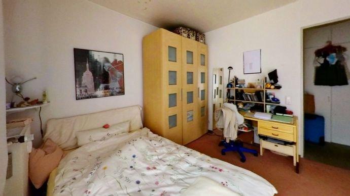 Langbehnstr-19-Schlafzimmer 2