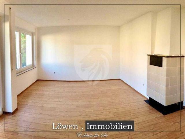 Wohn- Esszimmer2