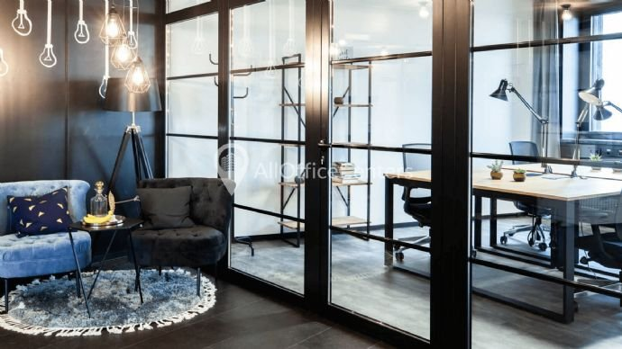 AllOfficeCenters-Hannover-Lounge (6)