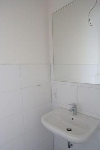 Wohn. 13 - Gäste WC