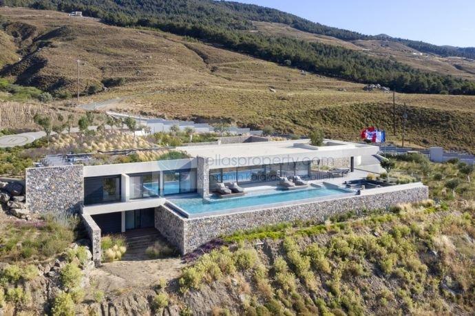 Villa Kos (17)