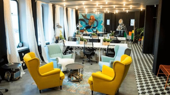 AllOfficeCenters-Hannover-Coworking Space (2)