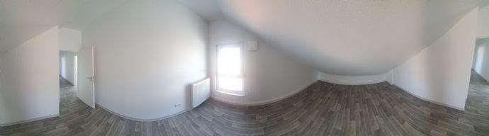 Zimmer 3 - 360