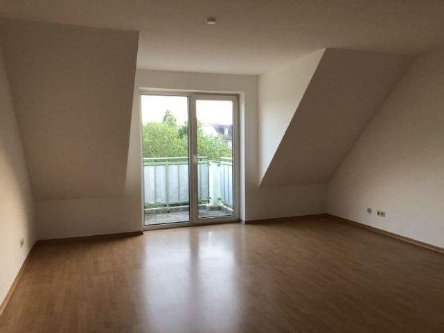 Bild 5 Wohnzimmer