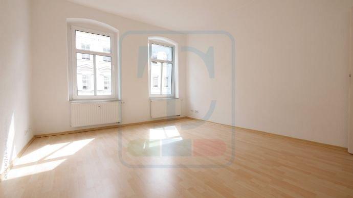 Wohnzimmer_010
