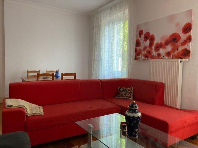 2021-05-12 Wohnzimmer 4