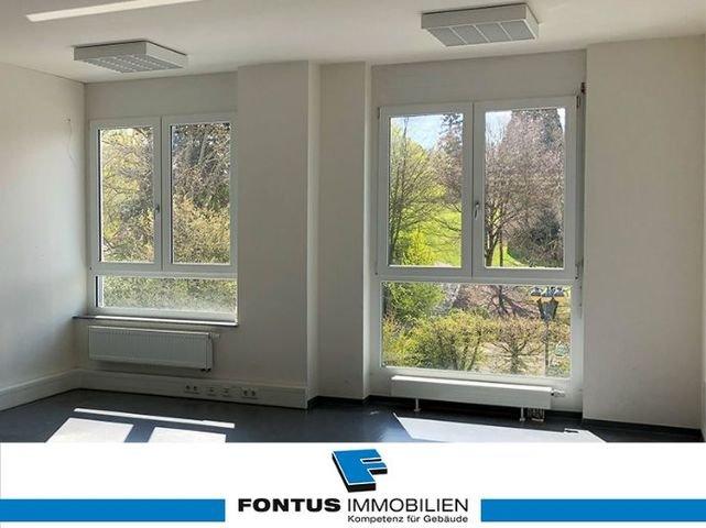 Fontus-Immobilien - ÖST - 2OG - Innenansicht