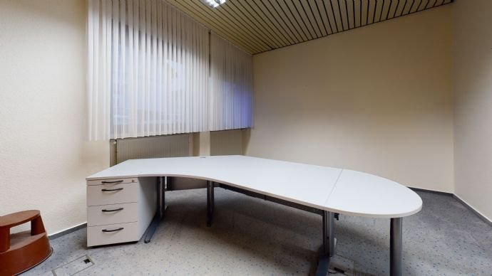 DB-2021-005-Office(1)