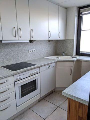 005 Küche