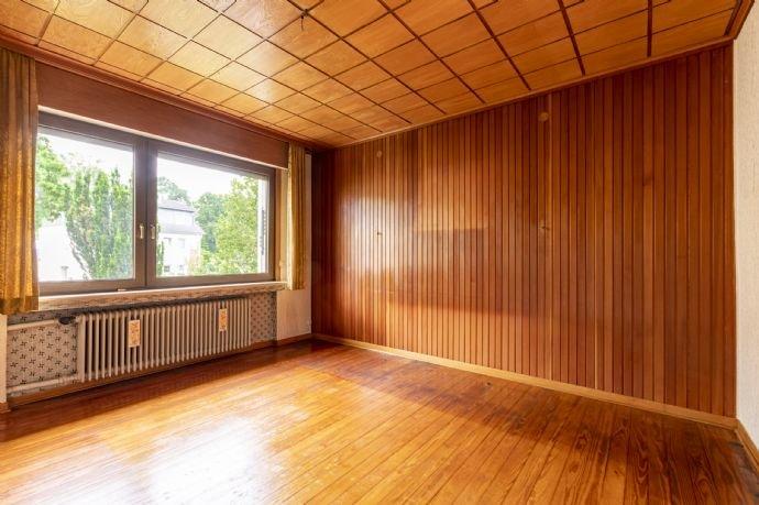 Kinderzimmer Erdgeschoss (2)