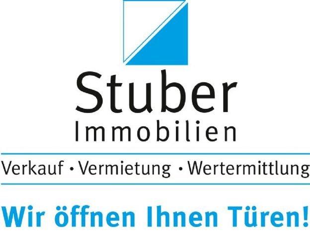 www.stuber-immobilien.de