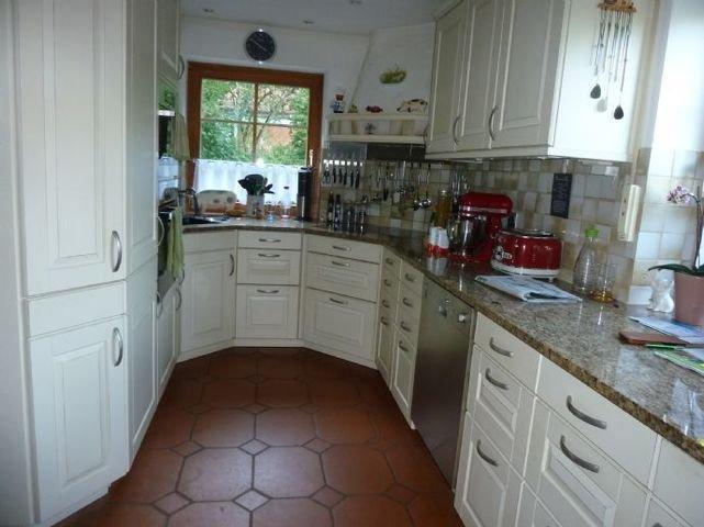 Küche_P1070917