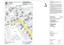 Schweiheim_Hs-3_Lageplan (3 Dateien zusammengefügt) (1)
