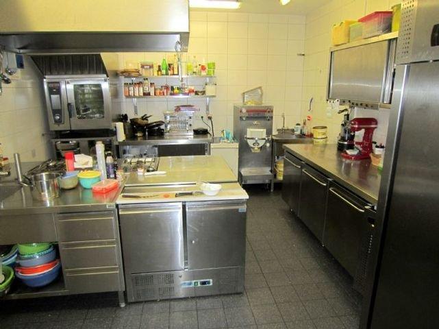 Küche (4)