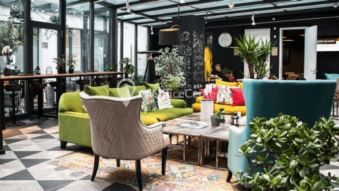 AllOfficeCenters-Hannover-Lounge (4)
