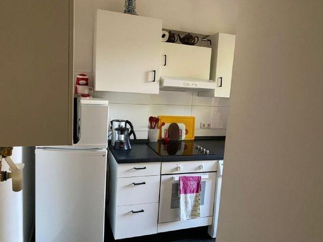 2021-05-12 Küche 1