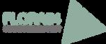 logo-flora-final