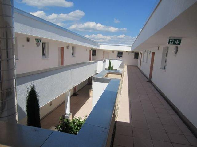 Dachgärten