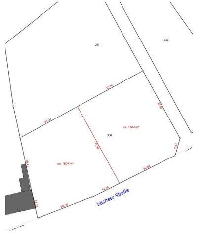 VachaerStrasse1a+1b_Teilungsvorschlag-19-AGH082