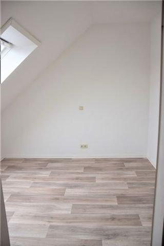 Zimmer 1.