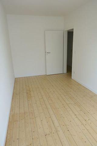 Zimmer 2 (Ansicht 2)