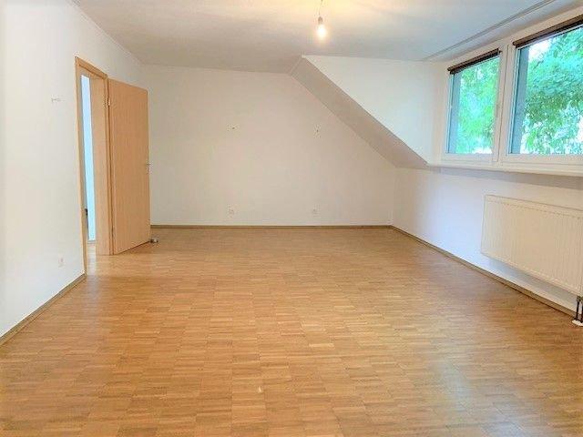 Wohnzimmer Ans. 2