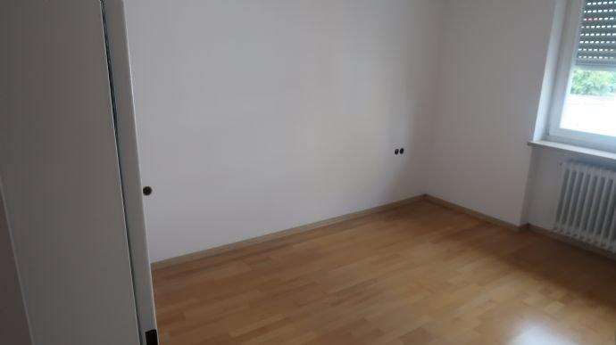 IMG_7476_Schlafzimmer