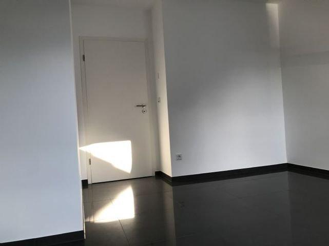 Schlafzimmer F13