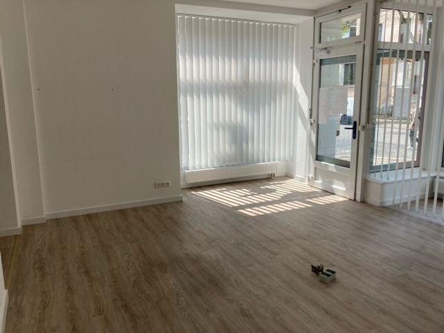 Raum Schaufenster_2