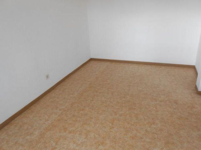 Schl.Zimmer