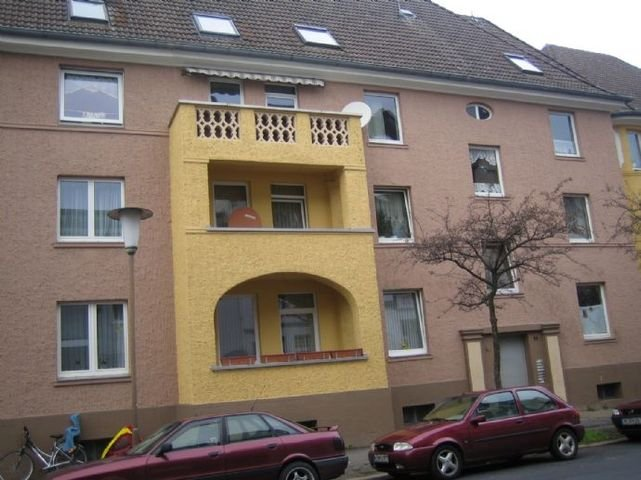 Bodenstedtstr. 11