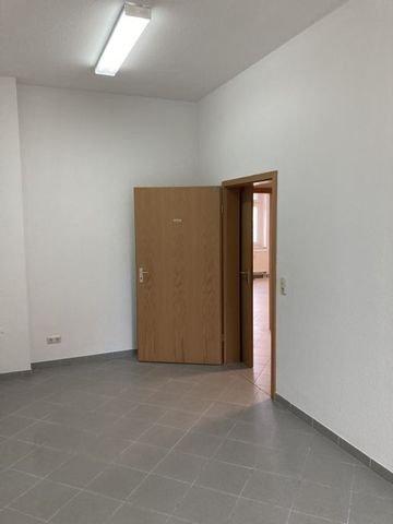 Raum 2.2