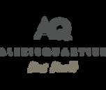 2021-02-26_DEMOS-Wohnbau-GmbH_P2060W_Perlach_WA1_Alexisquartier_