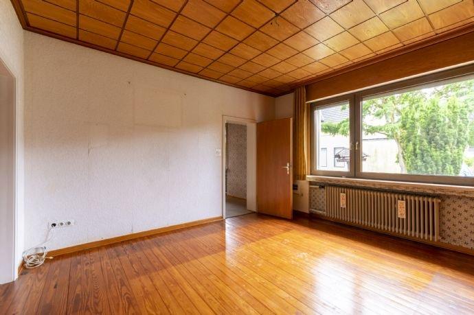 Kinderzimmer Erdgeschoss (3)