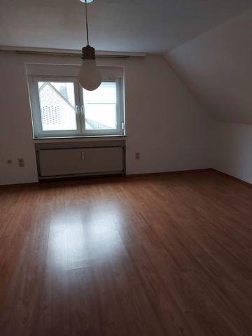 Wohnzimmer -Bild 1-