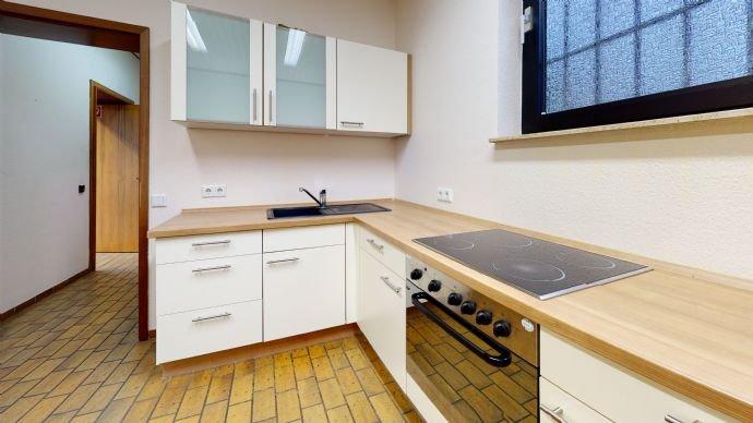 DB-2021-005-Kitchen