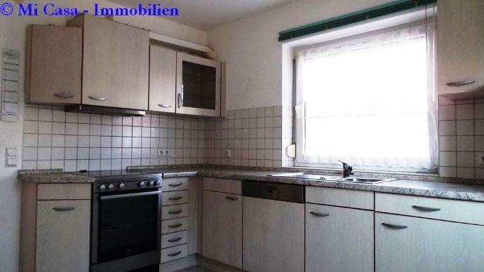 Küche.2