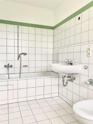 Bsp. Badezimmer