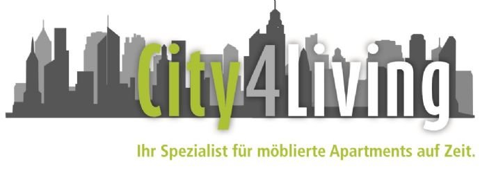 City4Living