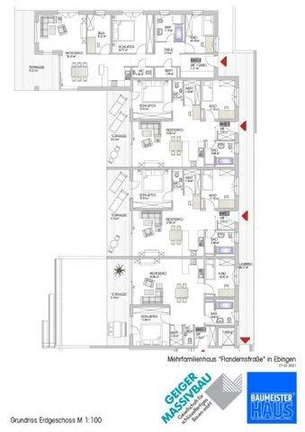 13 Erdgeschoss_3