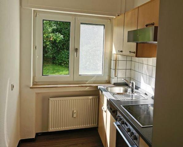 5947 Teilansicht Küche