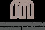 m1-logo-transparent-big