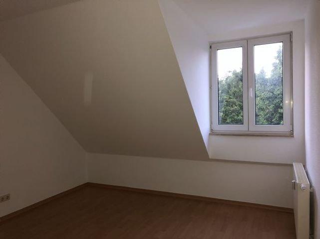Bild 8 Schlafzimmer