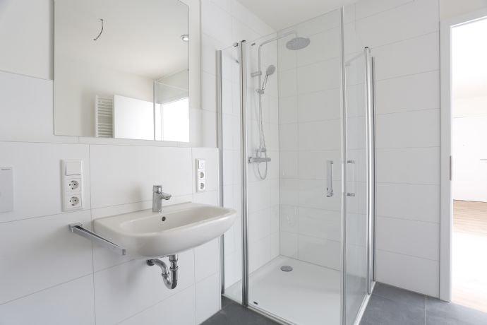 Wohn. 13 - Badezimmer