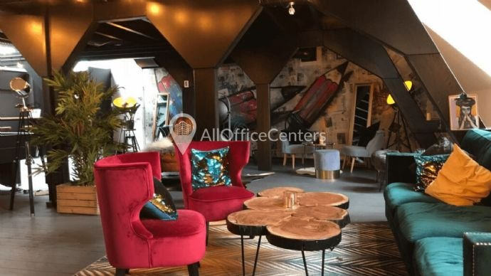AllOfficeCenters-Hannover-Lounge (3)