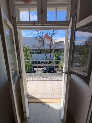 OG2 - Balkon