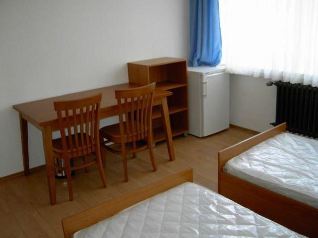 Zweier Zimmer