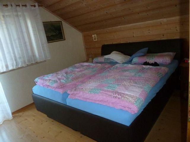 Schlafzimmer_P1070909